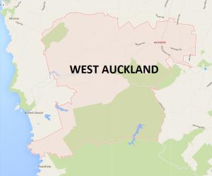 West_Auckland