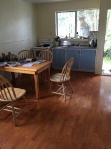 Kitchen_renovation_before